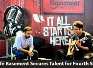 nescafe-basement-secures-talent-for-fourth-season