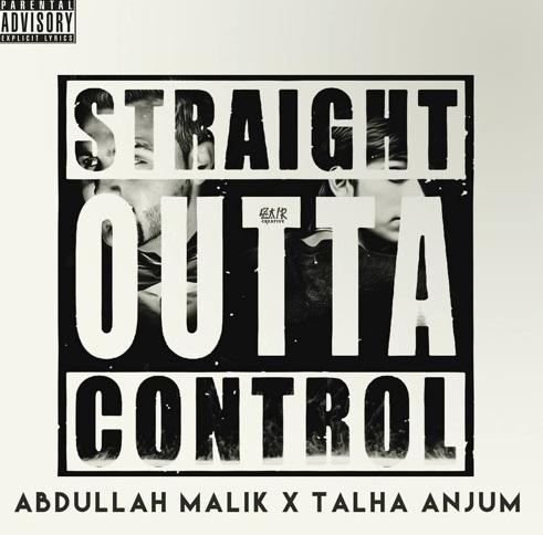 outta-control-by-young-stunners-talha-anjum-abdullah-malik