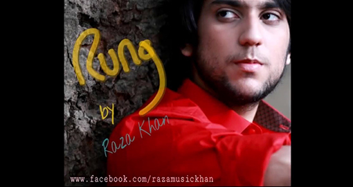 raza-khans-rung-mp3-download
