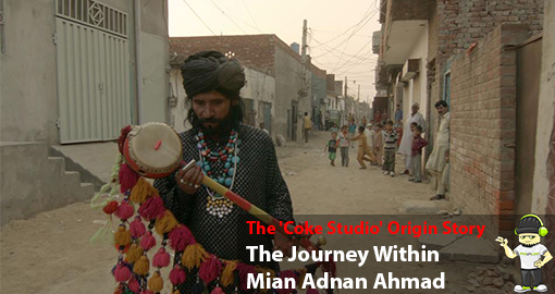 the-journey-within-by-mian-adnan-ahmad