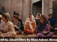 watch-heal-short-film-by-mian-adnan-ahmad