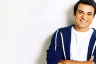 Adnan Sarwar second movie