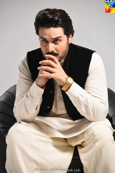 Ahsan Khan Preet Na Kariyo Koi