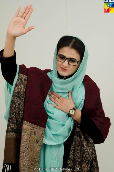 Hira Salman Preet Na Kariyo Koi 1