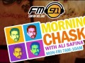 ali-safina-returns-to-radio-with-fm-91s-new-show-morning-chaska-1