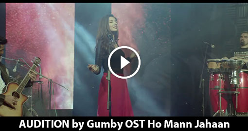 audition-by-gumby-ost-ho-mann-jahaan