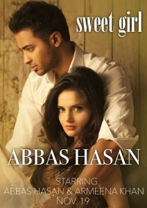 french-pop-star-abbas-hasan-releases-video-for-sweet-girl-2