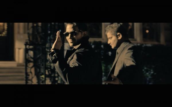french-pop-star-abbas-hasans-highly-awaited-single-sweet-girl-featuring-armeena-rana-khan (1)