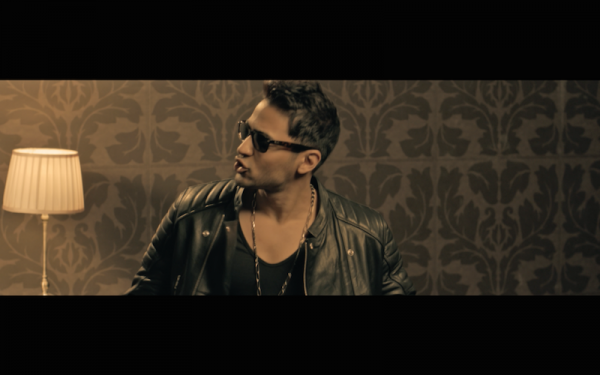 french-pop-star-abbas-hasans-highly-awaited-single-sweet-girl-featuring-armeena-rana-khan (2)