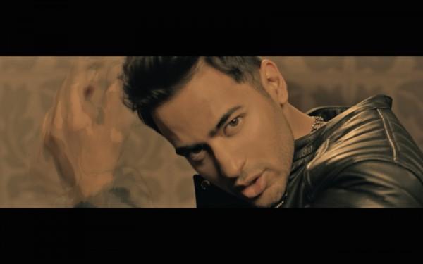 french-pop-star-abbas-hasans-highly-awaited-single-sweet-girl-featuring-armeena-rana-khan (3)