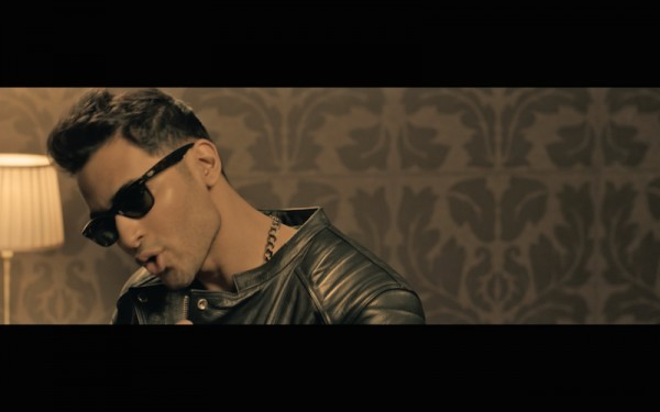 french-pop-star-abbas-hasans-highly-awaited-single-sweet-girl-featuring-armeena-rana-khan (5)