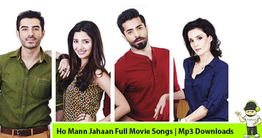 ho-mann-jahaan-full-movie-songs-mp3-downloads