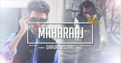 maharaaj-by-suraj-ghauri-2