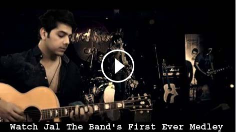 watch-jal-the-bands-first-ever-medley