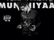 young-stunners-munshiyaat-audio