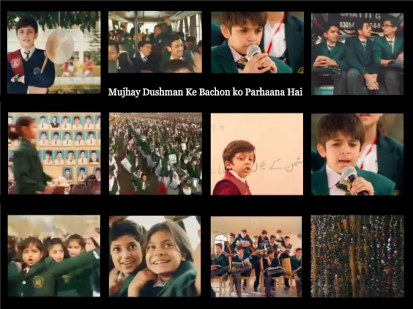 ISPR-new-song-mujhay-dushman-ke-bachon-ko-parhaana-hai.png