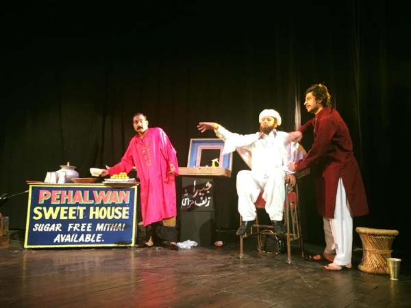 ajokas-youth-theatre-festival-comes-to-an-end (1)