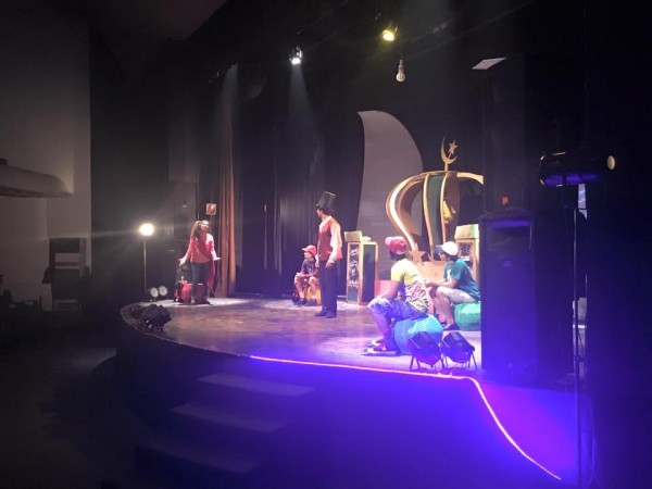 ajokas-youth-theatre-festival-comes-to-an-end (4)