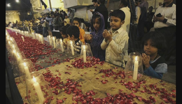bakshish-by-akash-tribute-to-angels-of-peshawar-attack