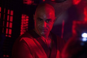 faran-tahir-to-play-kasein-in-space-command-forgiveness (3)