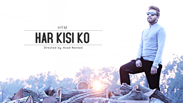 har-kisi-ko-by-hym-music-videodownload-mp3