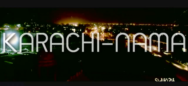 karachi-nama-by-young-bone-feat-big-h