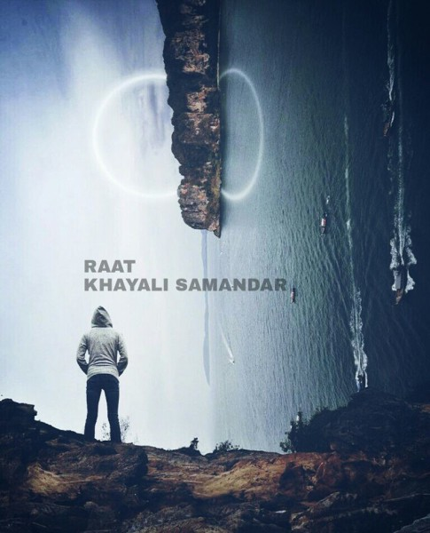 khayali-samandar-by-raat