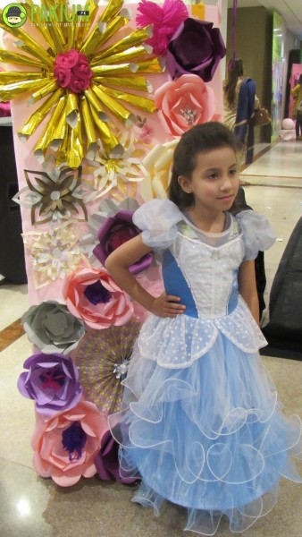 kids-fashion-show-organized-at-fortress-square-lahore-on-18th-dec-2015 (16)