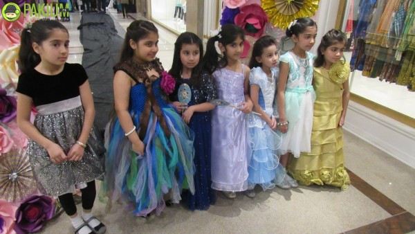 kids-fashion-show-organized-at-fortress-square-lahore-on-18th-dec-2015 (6)