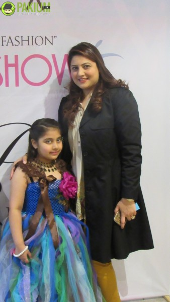 kids-fashion-show-organized-at-fortress-square-lahore-on-18th-dec-2015 (7)