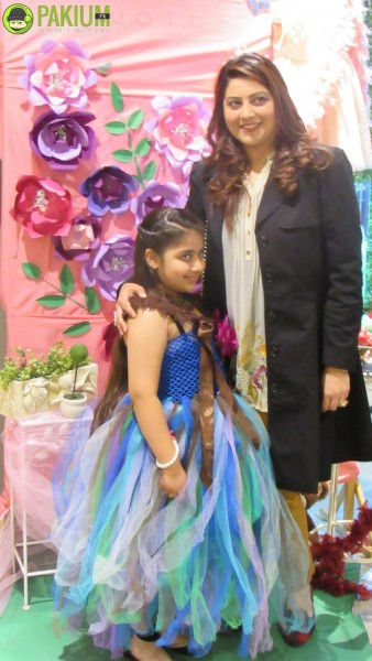 kids-fashion-show-organized-at-fortress-square-lahore-on-18th-dec-2015 (9)
