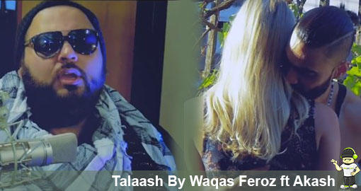 talaash-by-waqas-feroz-ft-akash