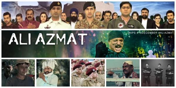 yeh-jung-bhi-hum-hi-jeetey-gey-by-ali-azmat-tribute-to-aps-peshawar-martyrs