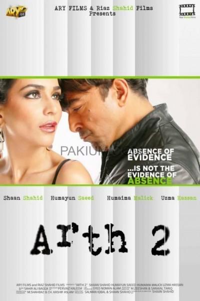 Arth2-Pakistani-Film-Posters-17-400x600