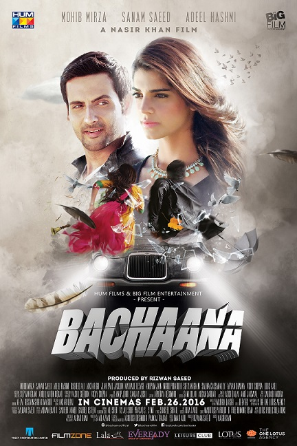 BACHAANA-Official-Poster-F