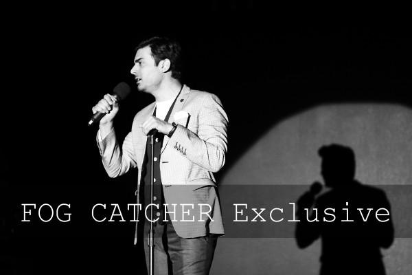Fawad Khan singing Albela Rahi