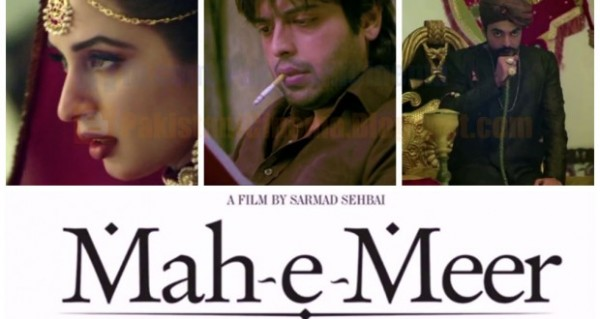 Mah-e-Meer-copy-620x330