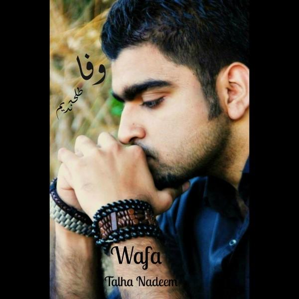 Talha-Nadeem-Wafa