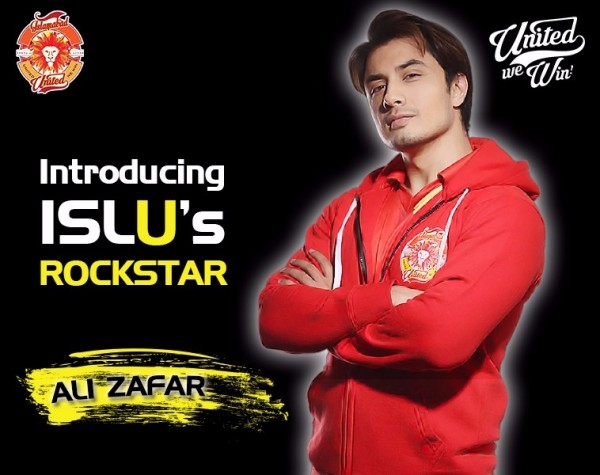 after-fawad-khan-islamabad-united-also-partners-with-ali-zafar-to-take-on-pakistan-super-league