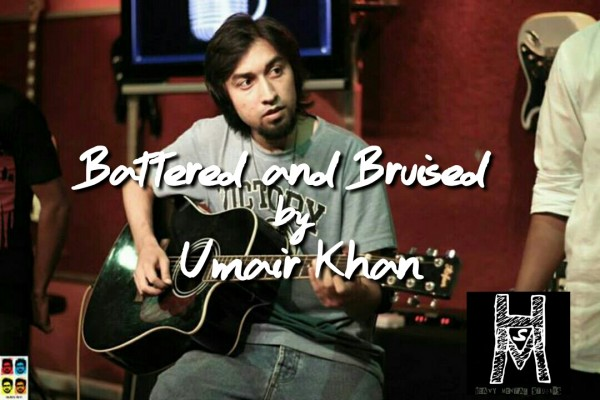 battered-and-bruised-by-umair-khan