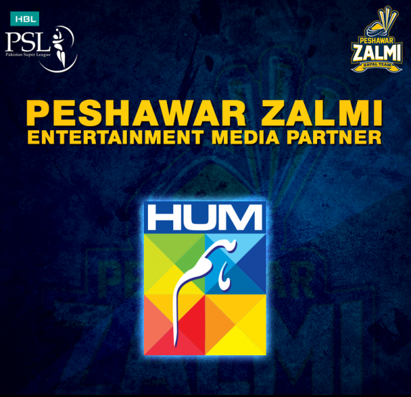 hum-joins-hands-with-peshawar-zalmi-for-psl-2016
