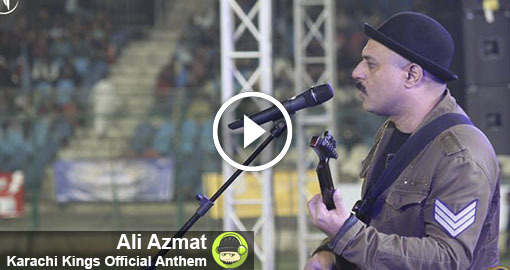 karachi-kings-official-anthem-by-ali-azmat