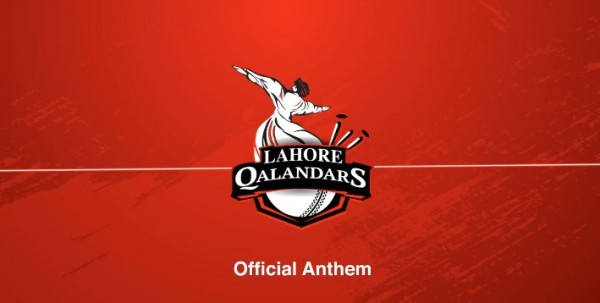 lahore-qalandar-official-anthem-by-asrar-shah