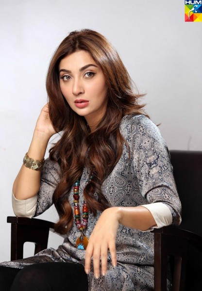mann-mayal-drama-serial-synopsis-and-pictures (11)