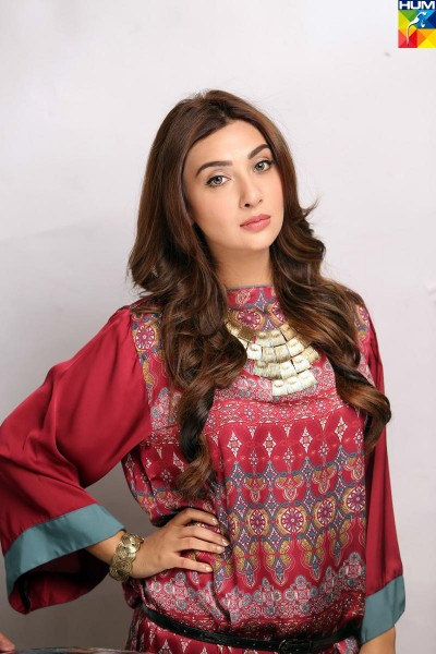 mann-mayal-drama-serial-synopsis-and-pictures (13)