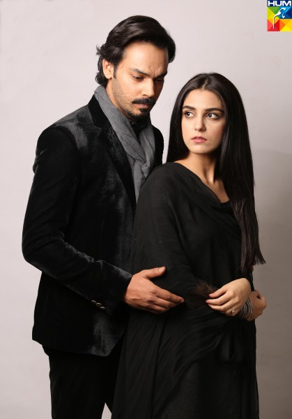 mann-mayal-drama-serial-synopsis-and-pictures (14)