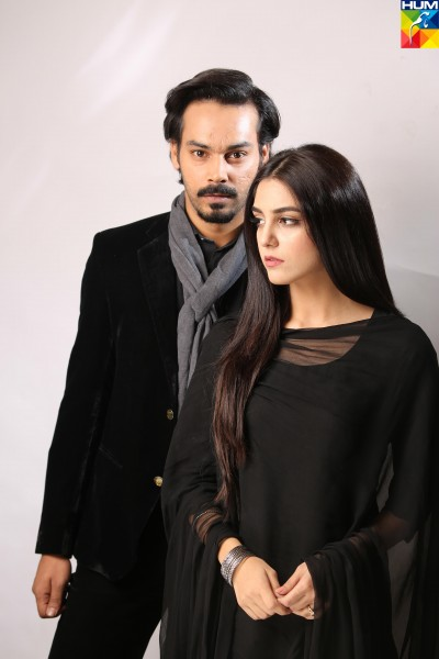 mann-mayal-drama-serial-synopsis-and-pictures (15)