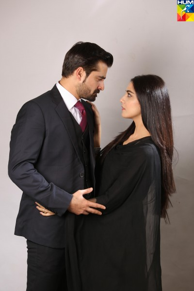 mann-mayal-drama-serial-synopsis-and-pictures (4)