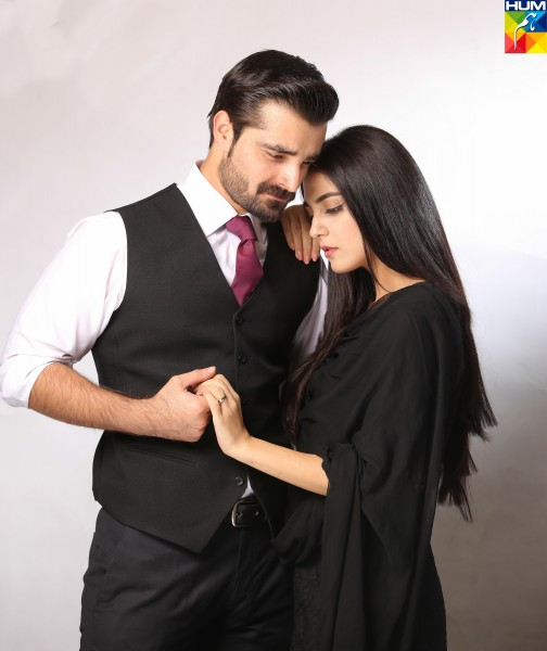 mann-mayal-drama-serial-synopsis-and-pictures (5)