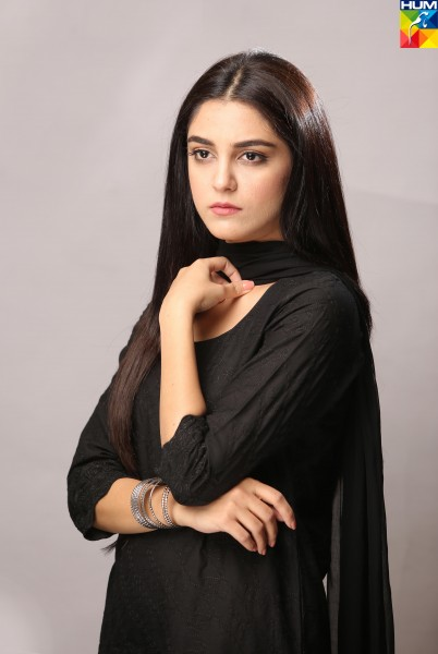 mann-mayal-drama-serial-synopsis-and-pictures (7)